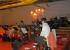 sermig22marzo2011-23_800x584