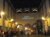 sermig22marzo2011-17_800x450