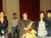sermig22marzo2011-36_800x450