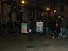 sermig22marzo2011-9_800x450