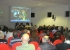 CERCANDO FABRIZIO Settimo 26 ottobre 2012