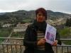 spoleto24marzo2012-1
