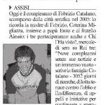 Corriere umbria30nov2013