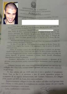 DenunciaAvvistamentoFabrizio25sett2014xsito
