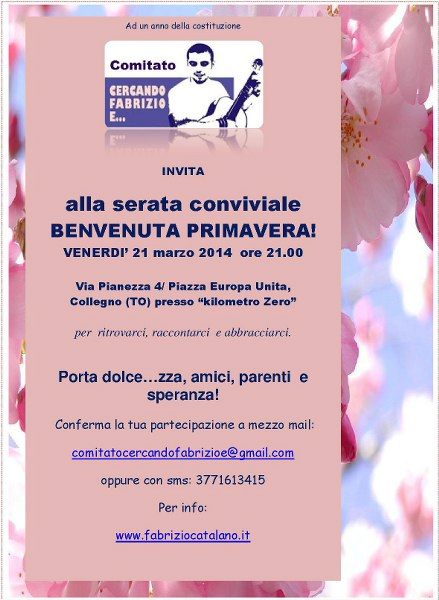 Invito Benvenuta primavera_439x600