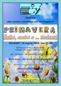 Locandina Invitofestaprimavera2016