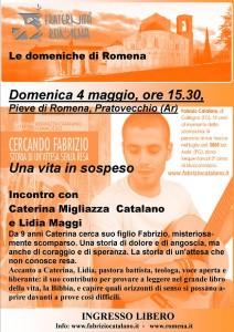 Locandina Romena_424x600
