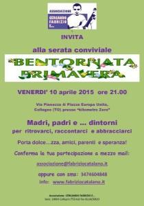 Locandina10Aprile2015
