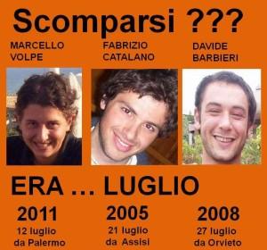 Marcello_Fabrizio_Davide2