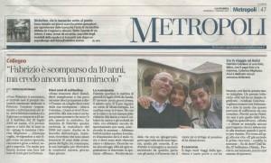 Stampa11gen2015PremioLetterario