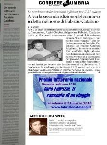 Vitofabrio16gen2016jpg