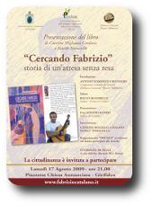locandina-girifalco-2009