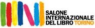 Logo Salone Libro Torino